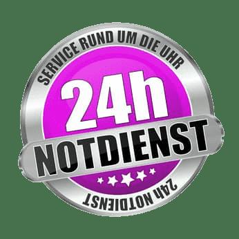 24h Notdienst Schlüsseldienst Stuttgart Heumaden